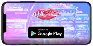 918kiss-apk-download-android