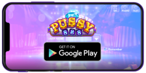 pussy888-apk-download-android