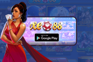 xe88-apk-android