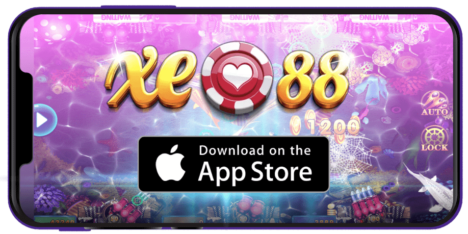 xe88-apk-download-android