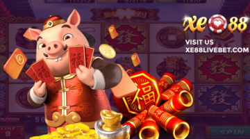 xe88-apk-download-for-android